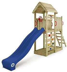 Wickey Spielturm JoyFlyer
