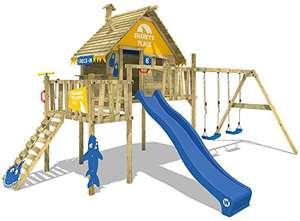 Wickey Spielturm Smart Resort