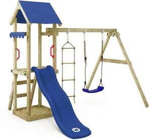 Wickey Spielturm TinyCabin