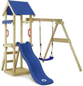 Wickey Spielturm TinyWave