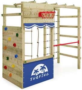 Wickey Spielturm Smart Action