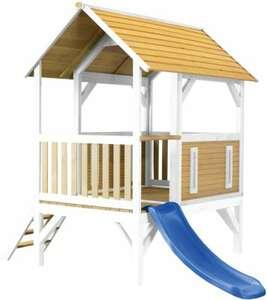 Axi Spielhaus Akela