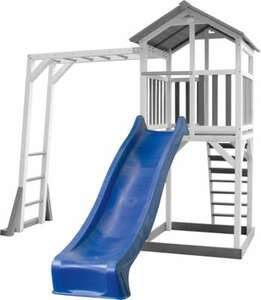 Axi Spielturm Beach Tower